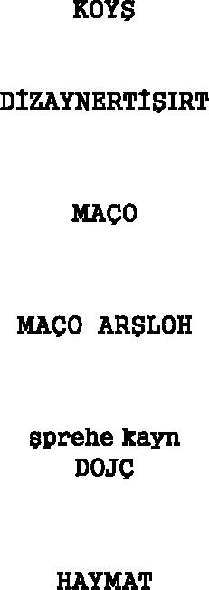 türkischüberschriften-1