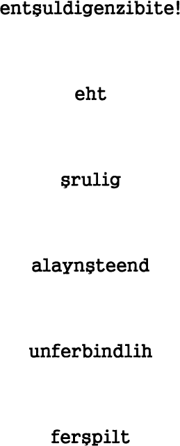 türkischüberschriften-10