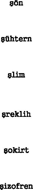türkischüberschriften-11