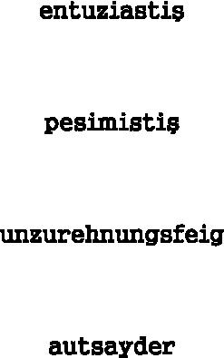 türkischüberschriften-12