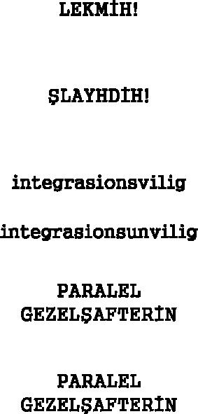 türkischüberschriften-2