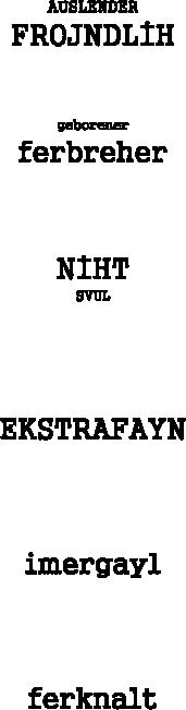 türkischüberschriften-7